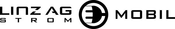 Logo Linz Strom Mobil