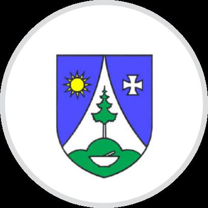 Wappen der Gemeinde Laßnitzhöhe