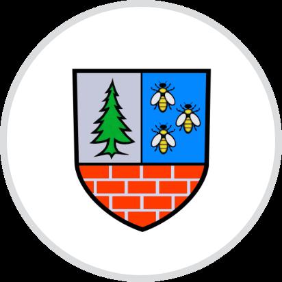 Wappen der Gemeinde Premstätten