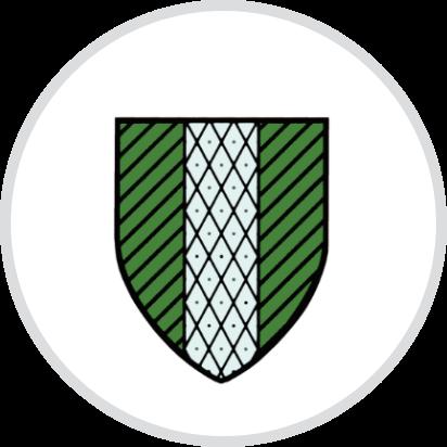 Wappen der Gemeinde Stattegg