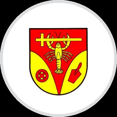 Wappen der Gemeinde Lieboch