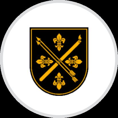 Wappen der Gemeinde Söding St. Johann